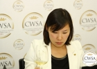 China-Wine-and-Spirit-Awards-IMG_7438