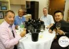 China-Wine-and-Spirit-Awards-IMG_7464