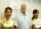 China-Wine-and-Spirit-Awards-IMG_7490