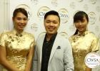 China-Wine-and-Spirit-Awards-IMG_7492