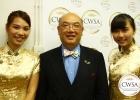 China-Wine-and-Spirit-Awards-IMG_7496