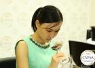 China-Wine-and-Spirit-Awards-IMG_7514