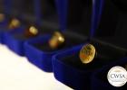 China-Wine-and-Spirit-Awards-IMG_7536