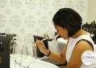 China-Wine-and-Spirit-Awards-IMG_7587