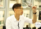 China-Wine-and-Spirit-Awards-IMG_7594