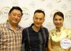 China-Wine-and-Spirit-Awards-IMG_7601