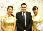 China-Wine-and-Spirit-Awards-IMG_7669