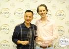 China-Wine-and-Spirit-Awards-IMG_7673