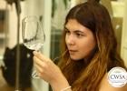 China-Wine-and-Spirit-Awards-IMG_7679