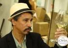 China-Wine-and-Spirit-Awards-IMG_7688