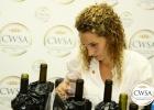 China-Wine-and-Spirit-Awards-IMG_7699