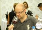 China-Wine-and-Spirit-Awards-IMG_7726