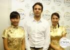 China-Wine-and-Spirit-Awards-IMG_7778