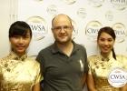China-Wine-and-Spirit-Awards-IMG_7780