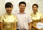 China-Wine-and-Spirit-Awards-IMG_7782