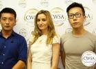 China-Wine-and-Spirit-Awards-IMG_7787