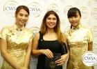 China-Wine-and-Spirit-Awards-IMG_7791
