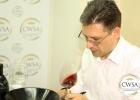 China-Wine-and-Spirit-Awards-IMG_7809