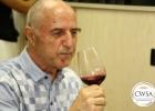 China-Wine-and-Spirit-Awards-IMG_7819