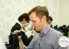 China-Wine-and-Spirit-Awards-IMG_7832