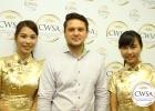 China-Wine-and-Spirit-Awards-IMG_7876