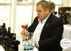 China-Wine-and-Spirit-Awards-IMG_IMG_7091