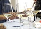China-Wine-and-Spirit-Awards-P1240179