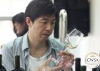 China-Wine-and-Spirit-Awards-P1240224