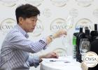 China-Wine-and-Spirit-Awards-P1240239