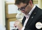 China-Wine-and-Spirit-Awards-P1240245