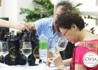 China-Wine-and-Spirit-Awards-P1240256
