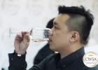 China-Wine-and-Spirit-Awards-P1240366