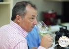 China-Wine-and-Spirit-Awards-P1240371