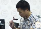 China-Wine-and-Spirit-Awards-P1240420