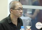 China-Wine-and-Spirit-Awards-P1240438