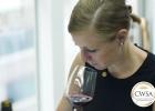 China-Wine-and-Spirit-Awards-P1240533