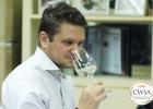 China-Wine-and-Spirit-Awards-P1240647