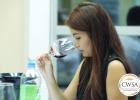 China-Wine-and-Spirit-Awards-P1240708