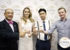 China-Wine-and-Spirit-Awards-P1240709