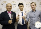 China-Wine-and-Spirit-Awards-P1240712