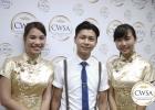 China-Wine-and-Spirit-Awards-P1240716