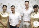 China-Wine-and-Spirit-Awards-P1240723