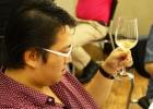 china-wine-and-spirits-awards-1-IMG_7050