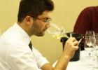 china-wine-and-spirits-awards-1-IMG_7139