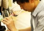 china-wine-and-spirits-awards-1-IMG_7155