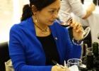 china-wine-and-spirits-awards-1-IMG_7170