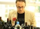 china-wine-and-spirits-awards-1-IMG_7173