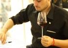 china-wine-and-spirits-awards-1-IMG_7177