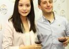 china-wine-and-spirits-awards-1-IMG_7266