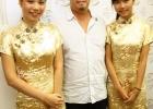 china-wine-and-spirits-awards-IMG_7357